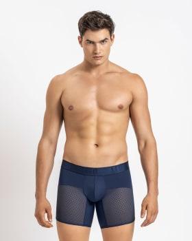 boxer medio de secado rapido con mallas transpirables-509- Dark Blue-ImagenPrincipal