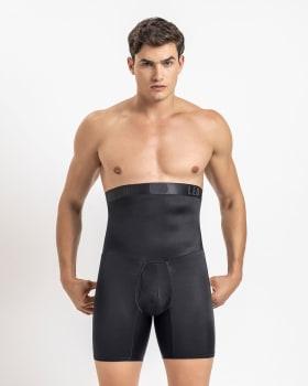 boxer de control dos prendas en una boxer y cinturilla-700- Black-ImagenPrincipal