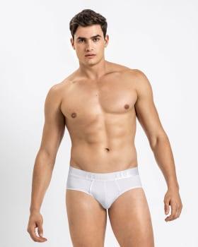 boxer brief de aumento de gluteos con almohadillas extraibles-000- White-ImagenPrincipal