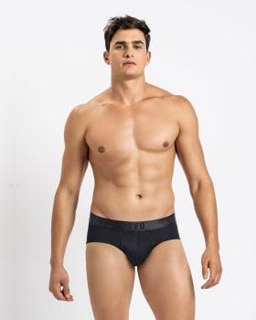boxer brief de aumento de gluteos con almohadillas extraibles-700- Black-ImagenPrincipal