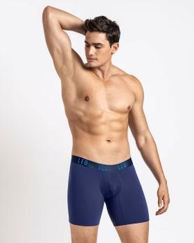 boxer deportivo con bolsillo lateral-536- Blue-ImagenPrincipal
