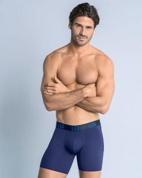 boxer deportivo con bolsillo lateral-536- Blue-MainImage