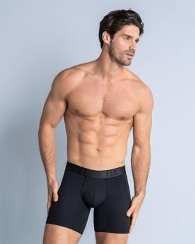 boxer deportivo con bolsillo lateral-700- Black-MainImage