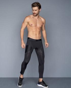 pantalon deportivo con ajuste localizado compresion y soporte para tus rutinas mas exigentes-700- Black-MainImage