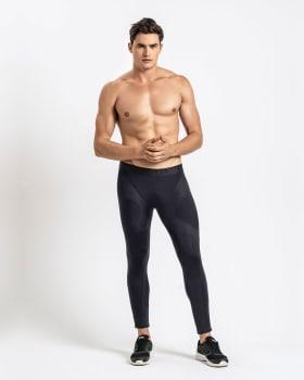 pantalon deportivo con ajuste localizado compresion y soporte para tus rutinas mas exigentes-700- Black-ImagenPrincipal