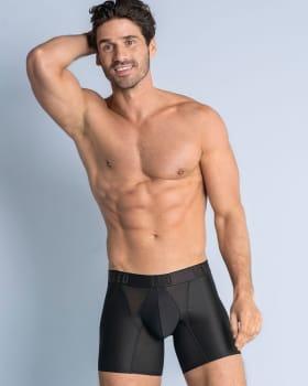 boxer con mallas transpirables elaborado con pet reciclado-700- Black-ImagenPrincipal