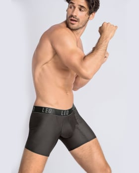active boxer brief made of recycled pet bottles-784- Gris-MainImage
