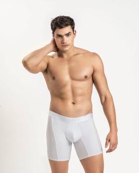 boxer medio de aumento de gluteos con almohadillas extraibles-000- Blanco-ImagenPrincipal