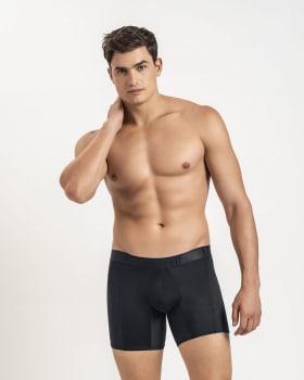 boxer medio de aumento de gluteos con almohadillas extraibles-700- Black-ImagenPrincipal