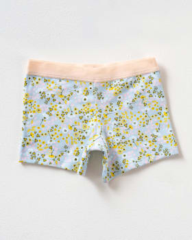 mini boxershorts aus baumwolle--MainImage