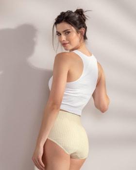 paquete x 3 calzones clasicos con excelente cubrimiento--MainImage