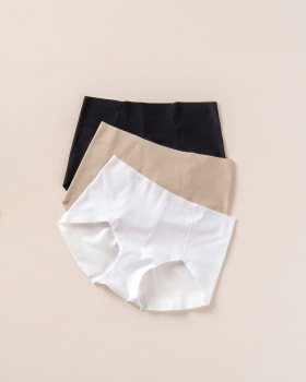 paquete x 3 calzones en tela ultradelgada--MainImage