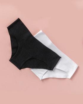 2 panties cacheteros  empaque-S01- Multicolor-MainImage