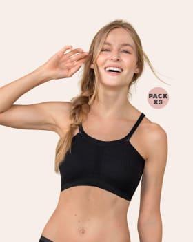 paquete x 3 comodos tops sin arco--MainImage