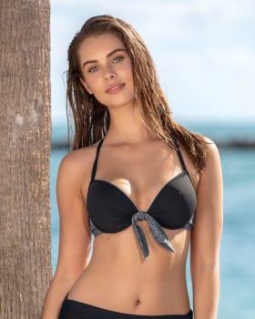 bikini-top mit bgel-cups-700- Black-MainImage