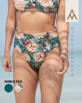 calzon de bikini tiro alto doble faz en pet reciclado--MainImage
