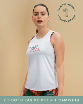 blusa deportiva de espalda atletica elaborada con botellas de pet recicladas-000- Blanco-MainImage