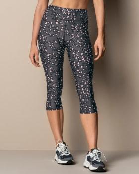 eco-friendly recycled graphic slimming legging-762- Estampado-MainImage