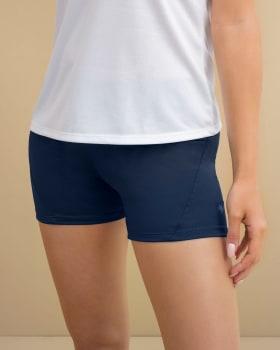 short corto deportivo ajustado y ligero-588- Azul Oscuro-ImagenPrincipal