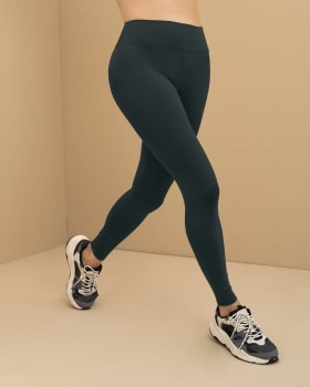 legging deportivo basico en microfibra-795- Gris Oscuro-MainImage