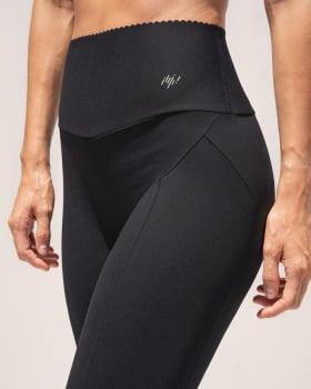 legging de control localizado en los laterales de las piernas y en abdomen-700- Negro-MainImage