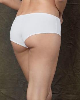 panty hipster tela lisa-000- White-MainImage