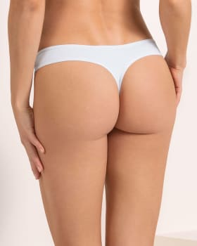 panty estilo brasilera semidescaderado-000- White-MainImage