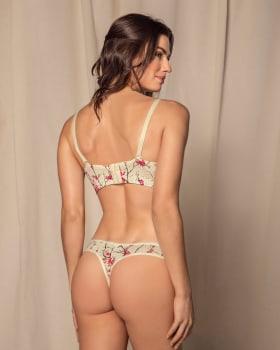 panty estilo brasilera semidescaderado--MainImage