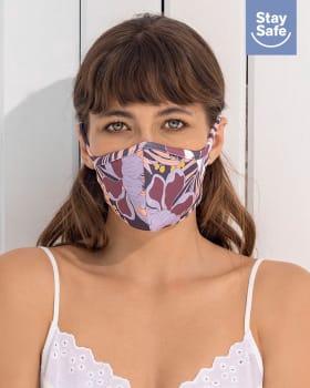 tapabocas hermetico proteccion triple capa tecnologia antifluido y antibacterial - unisex--MainImage