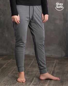 jogger femenino resistente a la humedad-784- Gris-ImagenPrincipal