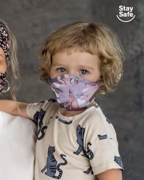 tapabocas infantil hermetico proteccion triple capa tecnologia antifluido y antibacterial unisex-098- Purple-MainImage