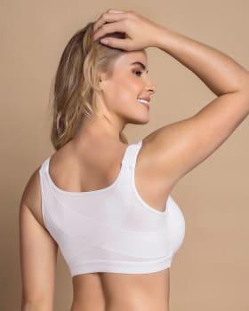 brasier en algodon all in one bra--MainImage