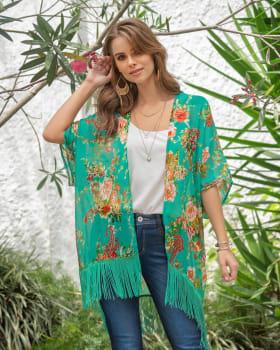 kimono multiusos-145- Estampado-MainImage