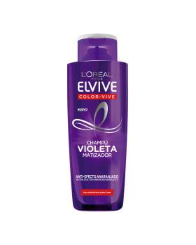 shampoo colorvive tecnologia purple elvive-Sin Color-MainImage