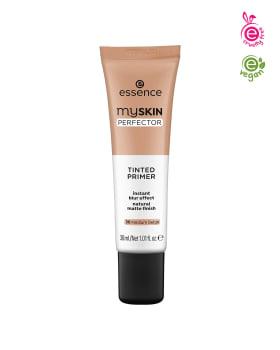 my skin perfector tinted primer essence-802- Tono 30-MainImage