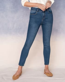 magic jeans with butt-lifting effect-141- Indigo-MainImage