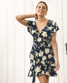 vestido manga corta multiusos-145- Estampado-ImagenPrincipal