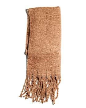 bufanda con flecos femenina fuera de serie-802- Cafe-MainImage