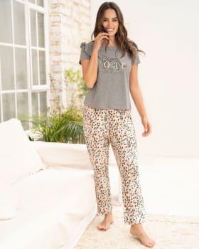 pantalon largo de pijama animal print-830- Est. Manchas-MainImage