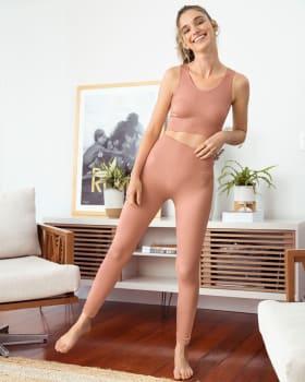 legging multiproposito para mujer para estar en casa o como prenda exterior-180- Rosado-MainImage