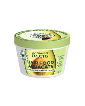 tratamiento hairfood aguacate-SIN- COLOR-MainImage