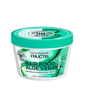 mascarilla hairfood aloe vera-SIN- COLOR-MainImage