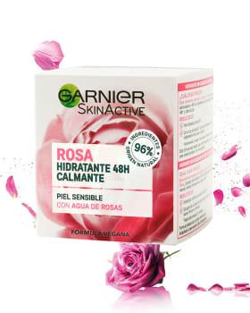 crema rostro rosas-SIN- COLOR-MainImage