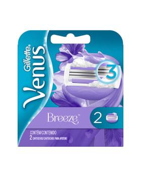 repuesto afeitadora venus breeze-Breeze-MainImage