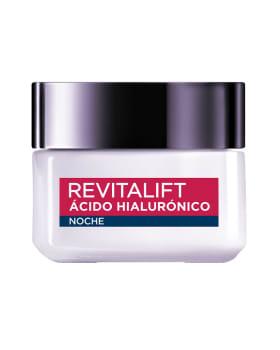 crema hidratante hialuronico noche-Noche-MainImage