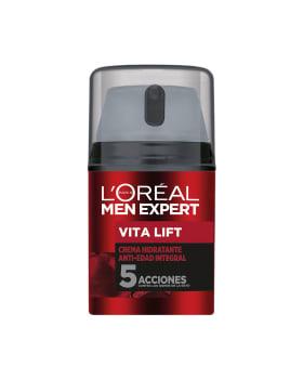 crema hidratante anti-edad vitalift-SIN- COLOR-MainImage