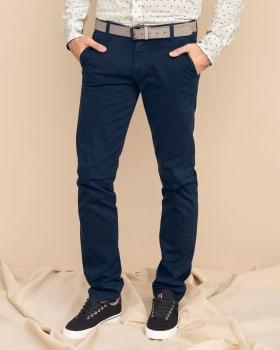 pantalon texas silueta semi ajustada-295- Azul-MainImage