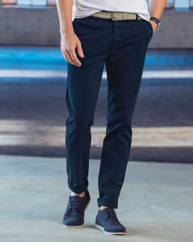 pantalon texas silueta semi ajustada-457- Blue-MainImage