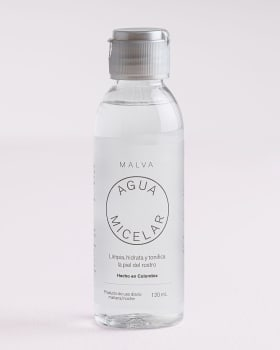 agua micelar con agua de rosas y vitamina e-Sin Color-MainImage