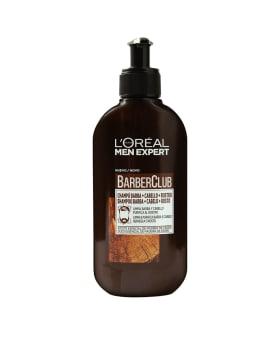 shampoo 3 en 1 barber club-Sin Color-MainImage